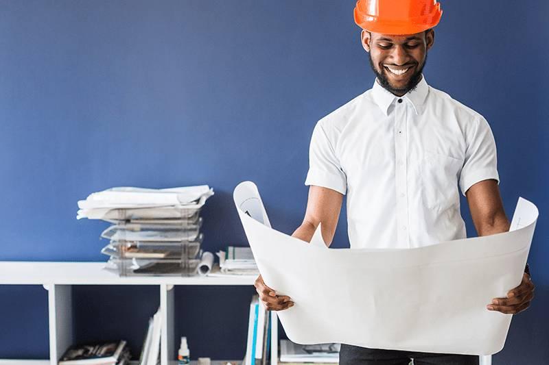 Contractors All Risks