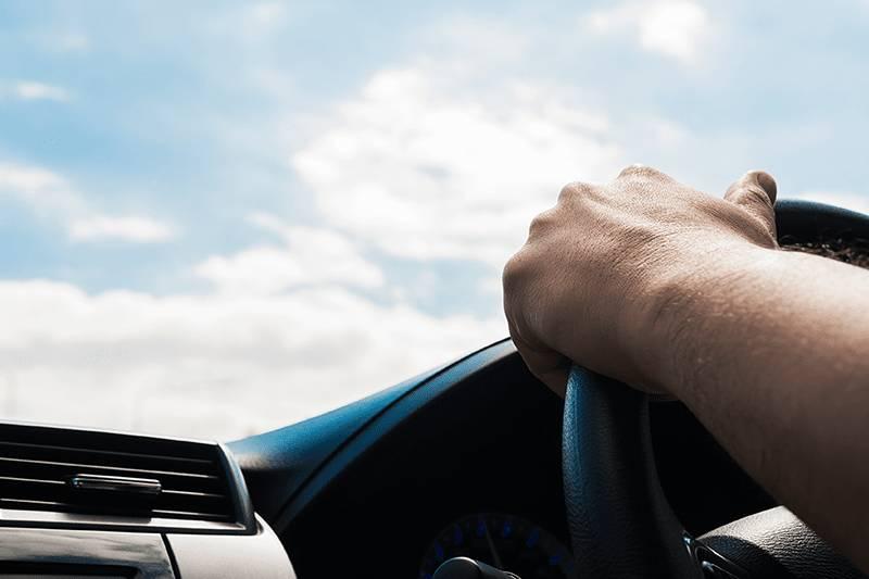 Vehicle & Asset Insurance