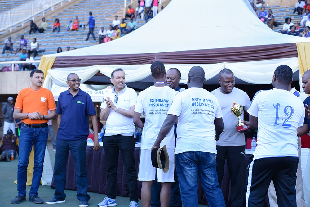exim sports gala 22 oct namboole