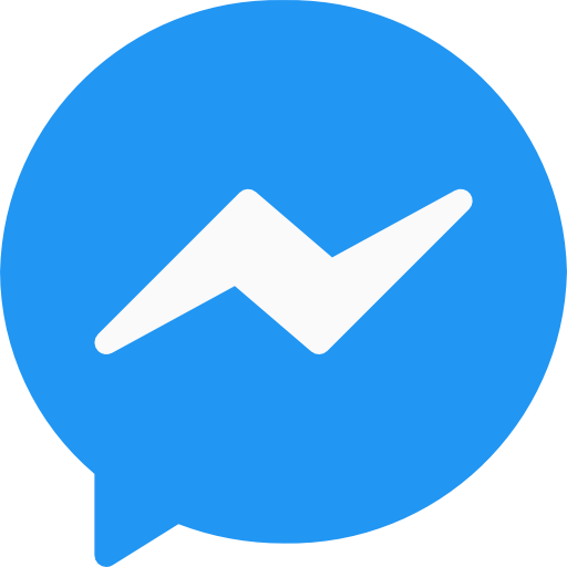 exim bank facebook messenger